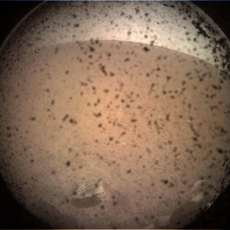 insight_first_photo