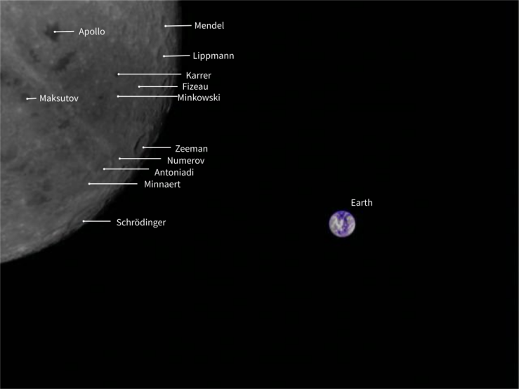 20181010-Our-precious-Earth-and-the-lunar-farside-annotaded.png