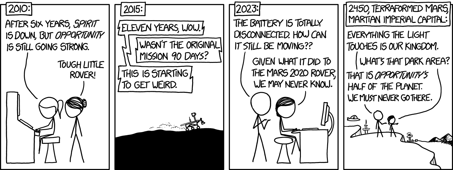 opportunity_2x.png