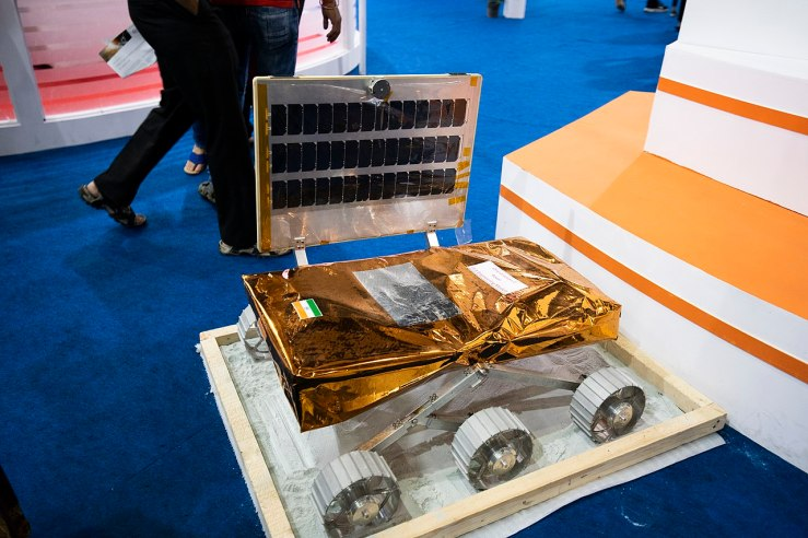 1280px-Chandrayaan-2_Rover_Engineering_Model_3.jpg