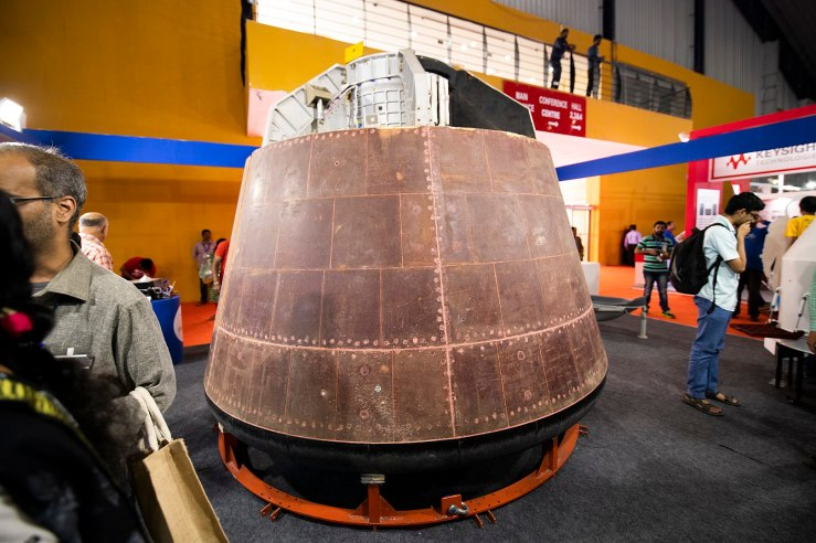 1620px-Actual_crew_module_used_during_the_Pad_Abort_Test_(PAT)_of_Crew_Escape_System_(CES)