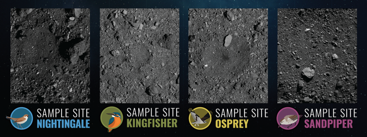 osiris-rex_mid-site_graphic_22.png