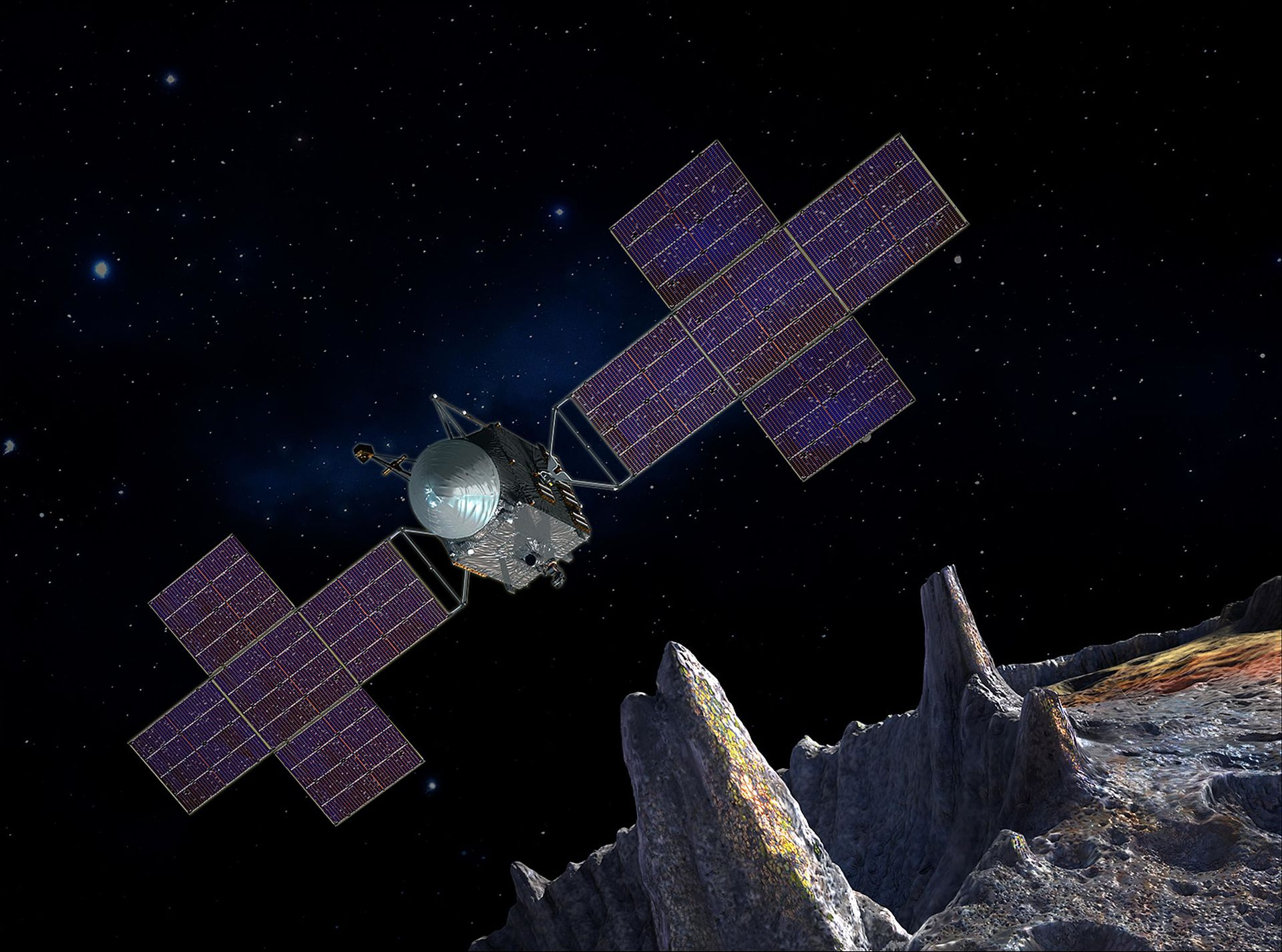 PIA21499_-_Artist's_Concept_of_Psyche_Spacecraft_with_Five-Panel_Array.jpg